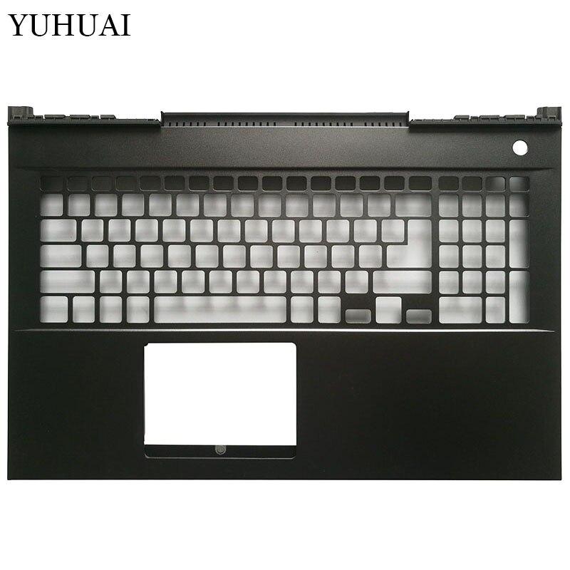 Nouvelle housse d'ordinateur portable pour Dell XPS 13 9343 Palmrest boîtier supérieur 0WTVR9