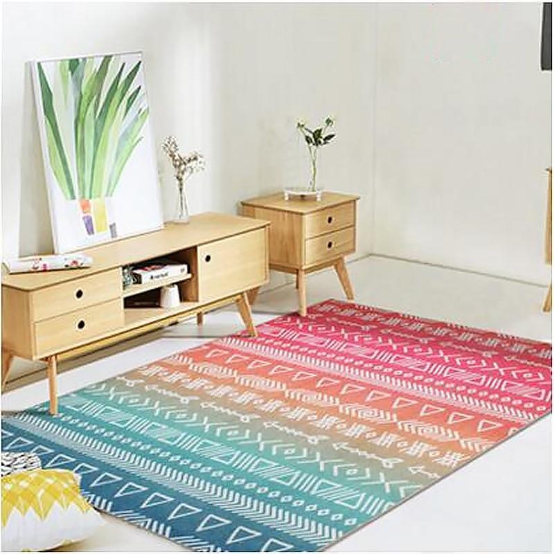 Ottoman Style Living Room: Aliexpress.com : Buy 2018 Hot Sale Ottoman Style Design