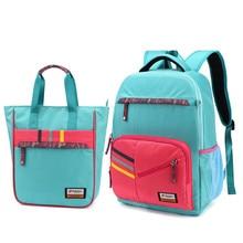 цены Fashion Canvas Printing Backpack Women School Bags for Teenage Girls Cute Bookbags Vintage Laptop Backpacks Female mochila
