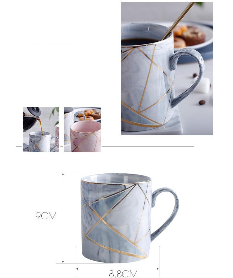 Ceramic-mug_02
