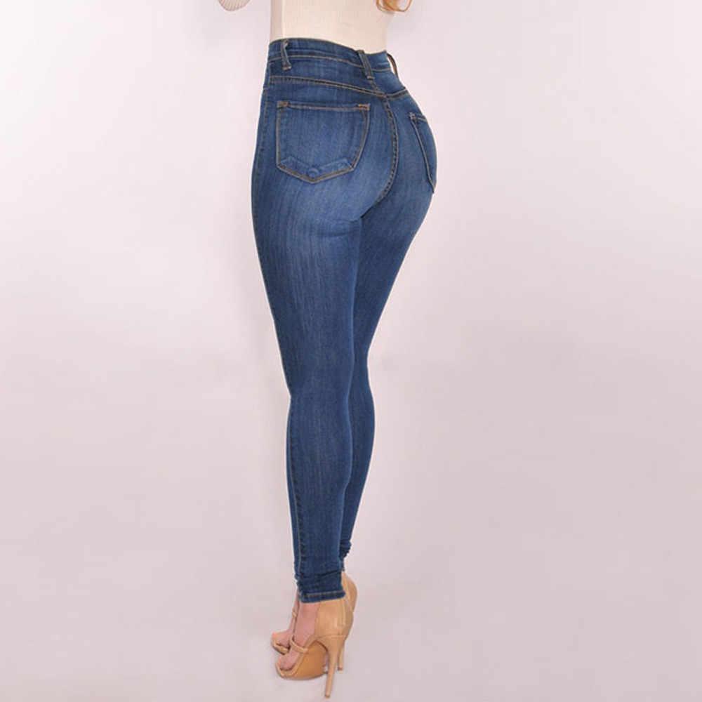 Хит, женские короткие штаны, женские летние повседневные штаны, женские штаны, летние обтягивающие джинсы, Стрейчевые узкие штаны, джинсы до середины икры, Y604