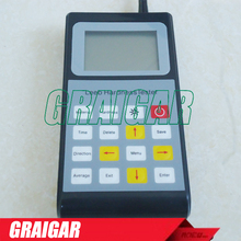 On sale Portable digital leeb110 hardness tester LCD with backlight