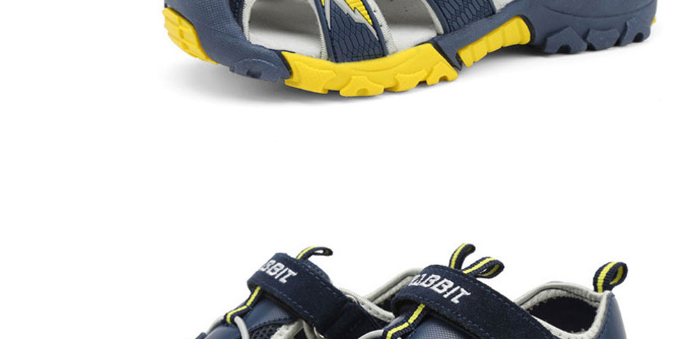 children-boy-sandals-X-(1)_14