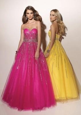 6e1214df1 Venta de lujo elegante princesa vestido barato de quinceanera vestidos  vestido de 15 anos de debutante