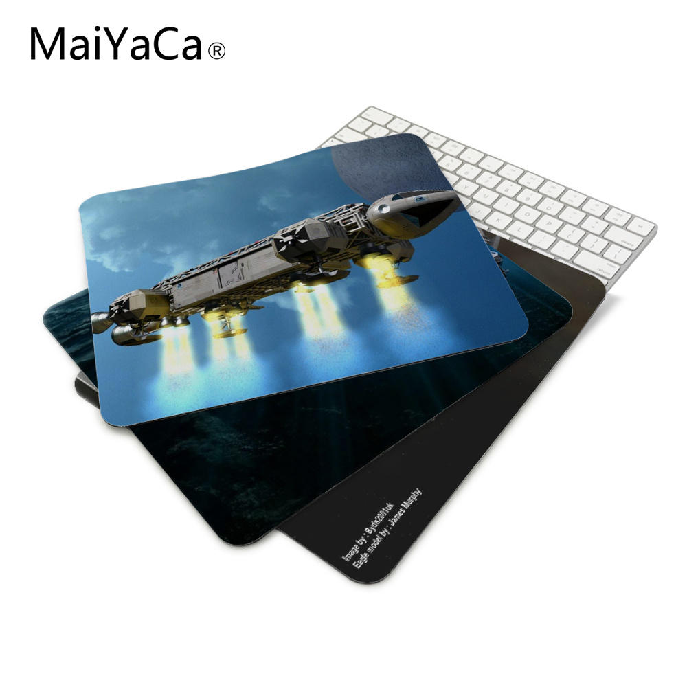 1999 series space space 1999 srie wallpapers Free Shipping Game mousepad image
