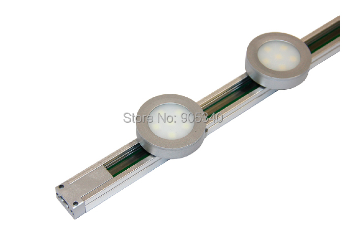 NEW Mini Track Lightled cabinet light5050500mm12VDCLED modules can be moved freely on trackfor showcaseled wardrobe light-in Track Lighting from ...  sc 1 st  AliExpress.com & NEW Mini Track Lightled cabinet light5050500mm12VDCLED ... azcodes.com