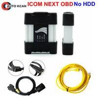 Newest ICOM NEXT For ICOM A2 NEXT A+B+C Professional ICOM A2 Diagnostic & Programmer can replace for icom A2