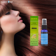 30ML Hair Loss Products Natural No Side Effects Grow Hair Faster Regrowth Hair Growth Products Grow Restoration Pilatory Oil