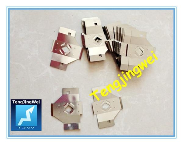 NEW Ribbon Mask for EPSON LQ1170 FX1170 LQ2090 LQ590 1005184