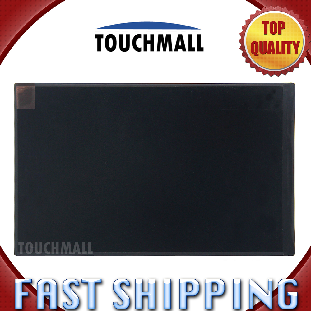 For New LCD Display Screen Replacement Lenovo A8-50 A5500 8-inch Free Shipping replacement lcd display for lenovo a8 50 tablet a5500