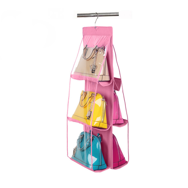 RUPUTIN-Drop-Ship-Hanging-Purse-Organizer-Women-Handbag-Organizer-Portable-Folding-Hanging-Shoulder-Bags-Hanging-Clothing.jpg_640x640 (6)