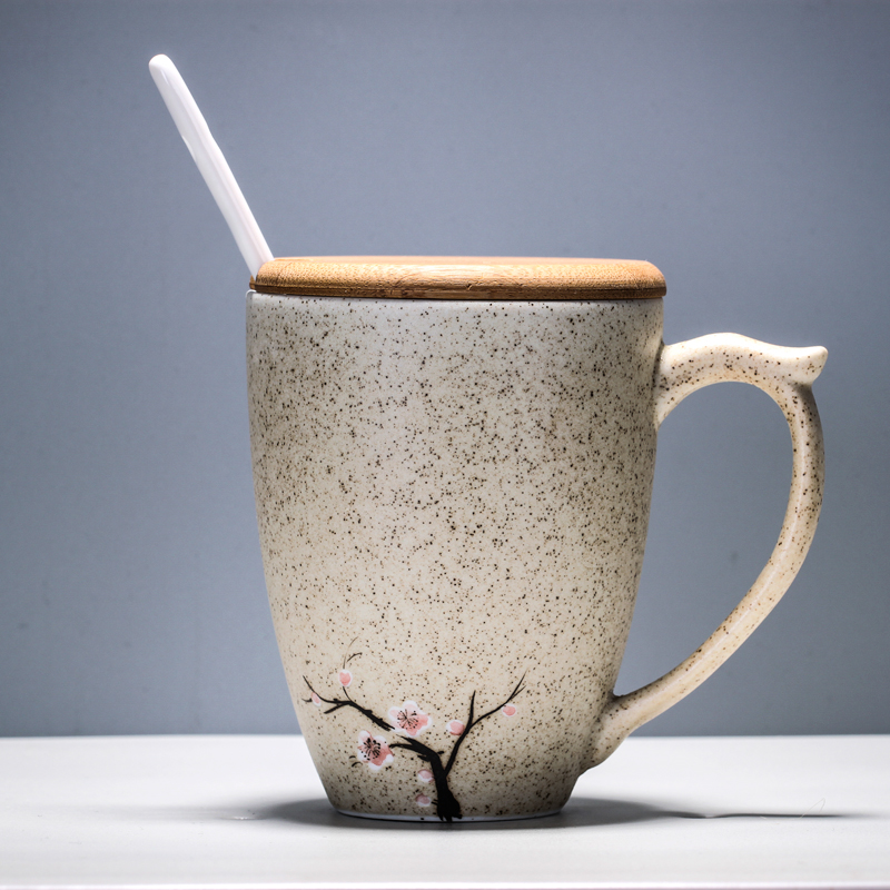 Compare Prices on Handmade Ceramic Mugs- Online Shopping/Buy Low ...