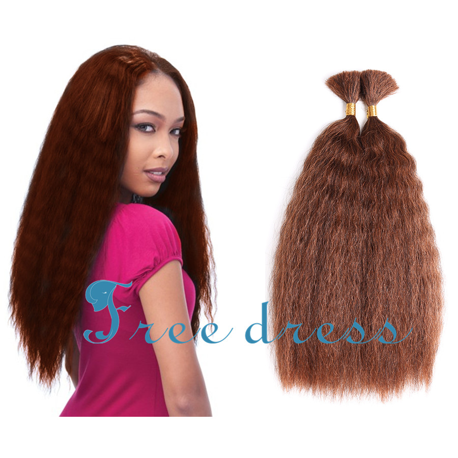 us $32.59  2pcs/pack 18inch super wave weave hair extenshions synthetic sew in weave on aliexpress   alibaba group