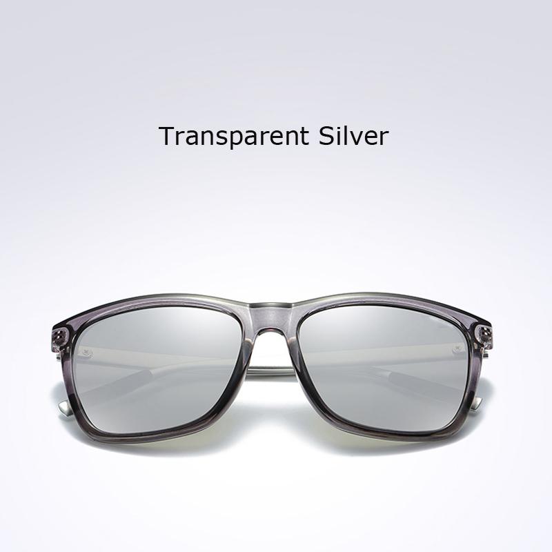 HTB1Jg1pRXXXXXXKapXXq6xXFXXX9 - Unisex Aluminum Polarized Lens Sunglasses-Unisex Aluminum Polarized Lens Sunglasses