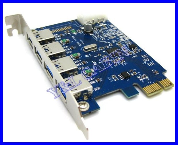 usb 3 0 driver for windows 7