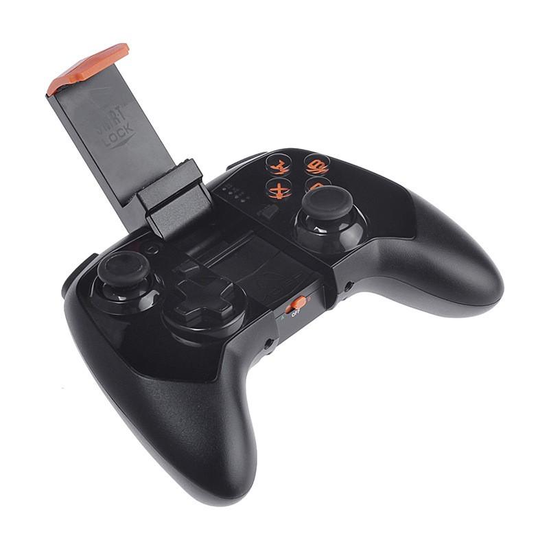 wireless blutooth MOGA Pro Power gamepad (14)