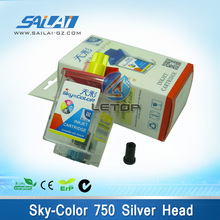 popular color printer buy cheap color printer lots from