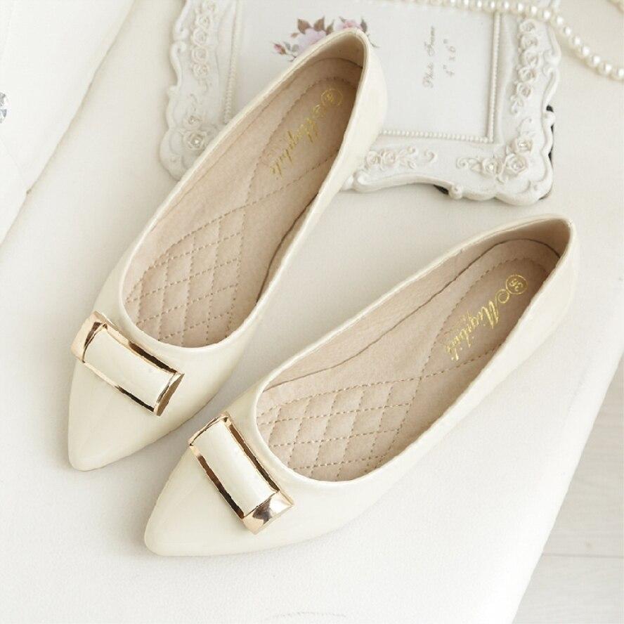 Online Get Cheap Womens Dress Shoes Cheap -Aliexpress.com ...