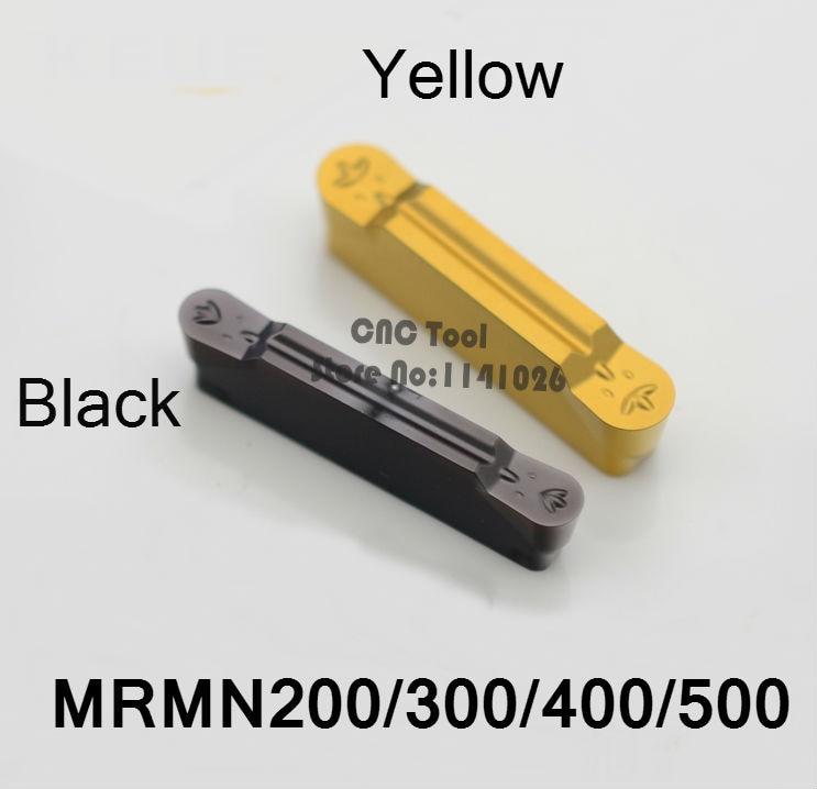 1P MGMN150-M Free Shipping MGEHL1212-1.5 CNC lathe Grooving Turning Toolholder