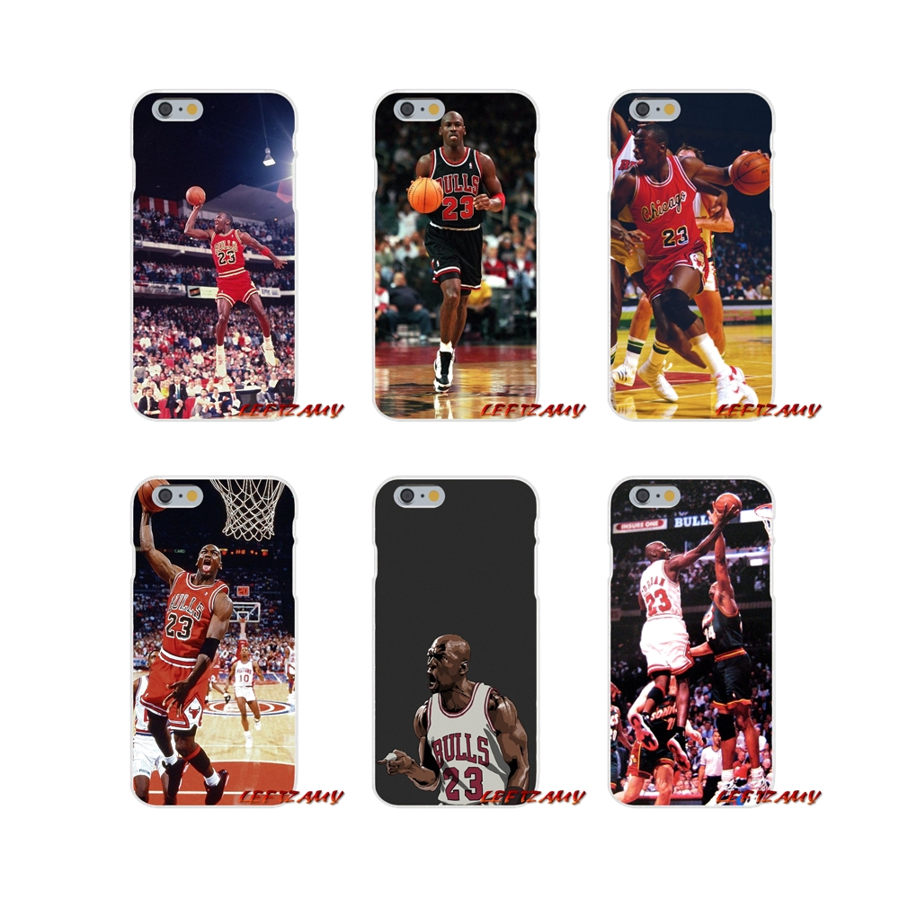 best loved e2b87 6a1c4 Worldwide delivery lg k10 case jordan in NaBaRa Online