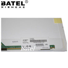 LP156WH4 TL N1 FRU 04W3340 18200158 Brillant LCD Matrice Écran D'ordinateur Portable Éblouissement 1366*768 15.6 HD 40Pin