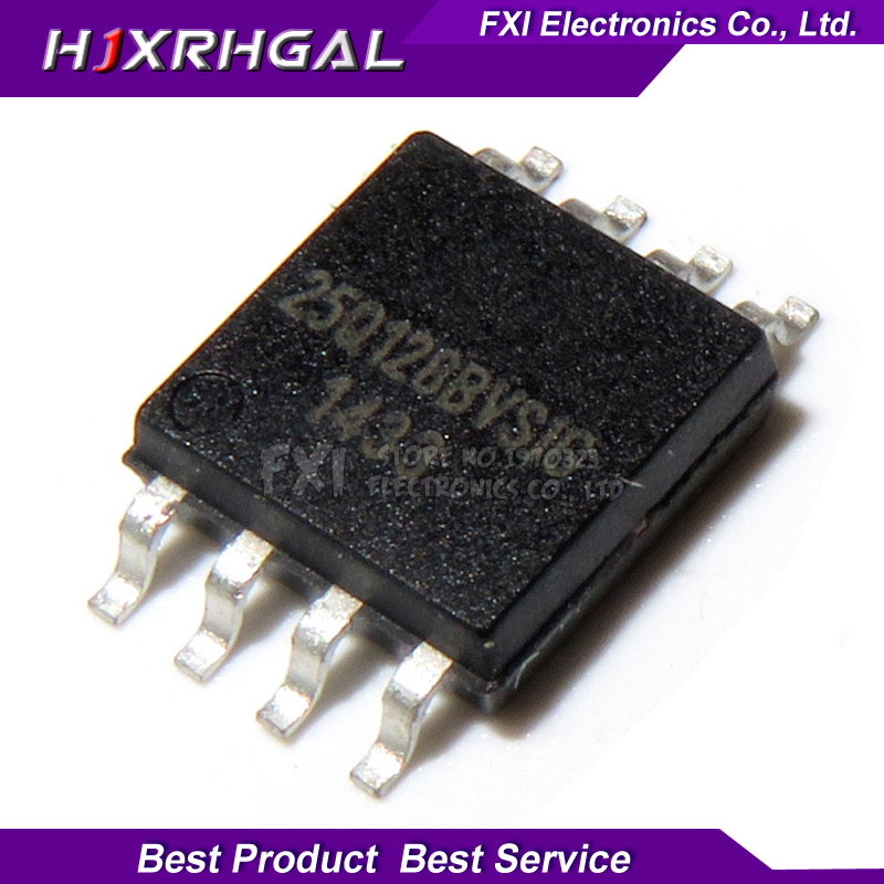 MP1580HS SMD INTEGRATED CIRCUIT SOP-8