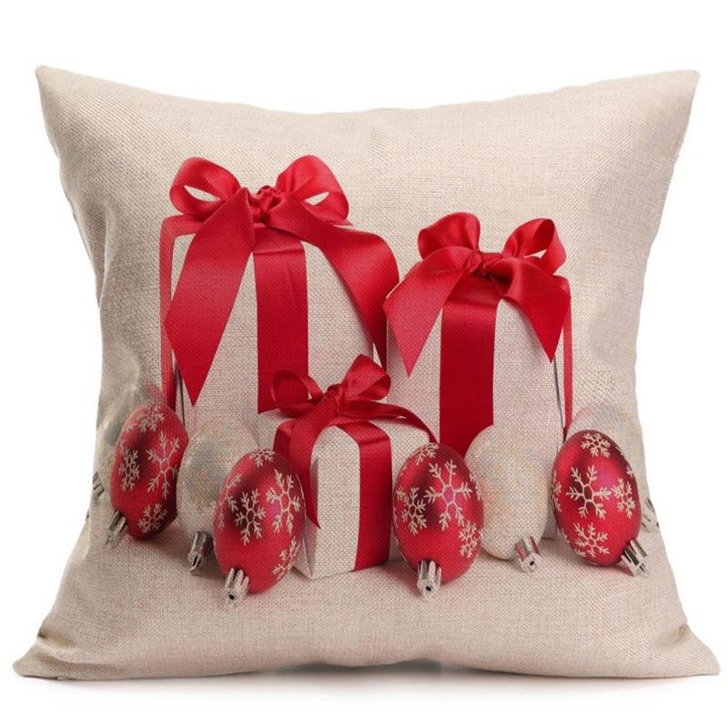Aliexpress.com : Buy 2017 Hot Selling Christmas Pillow