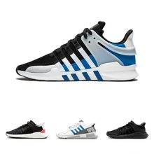 1d94f5780 2019 New Man women sport shoes Sneakers Running Shoes Arrival Ultra EQT  Support Future 93 17 White NMD pink Size 36-45
