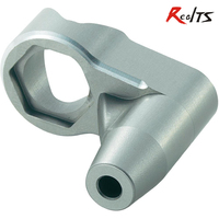 RealTS 511399 Alloy buffer mount up for FS Racing//MCD/CEN/REELY 1/5 scale RC car instock