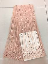5yards special glued print glitter tulle african Indian net lace fabric  DiuDiu-43020 for wedding dress e0a1886ade9f