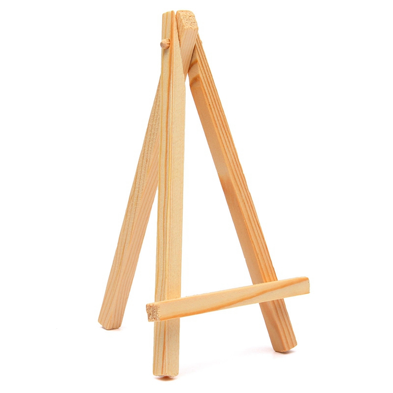 online buy wholesale painting easel stand from china