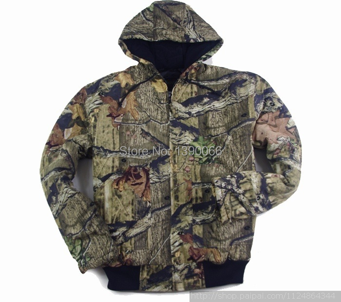 Winter Outdoor Sports Camouflage Clothing  Hunting Clothes Sniper tactical Jacket ghillie suit Hunting Camping fishing winter outdoor sports camouflage clothing hunting clothes sniper tactical jacket ghillie suit hunting camping fishing