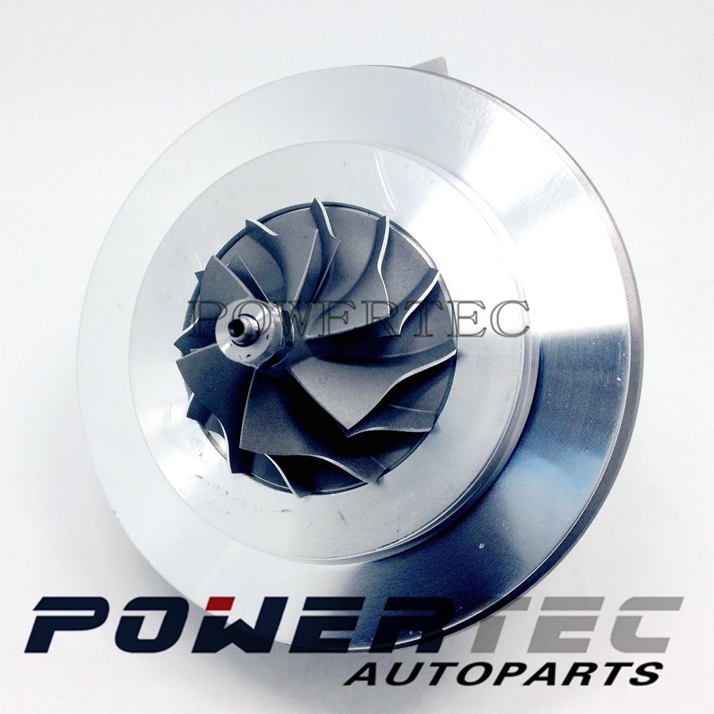 BV43 turbo assy 282004A470 Turbocharger cartridge 28200-4A470FF 53039700144 turbo chra for KIA Sorento 2.5 CRDi 170 HP D4CB цена и фото