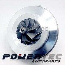 BV43 turbo assy 282004A470 Turbocharger cartridge 28200-4A470FF 53039700144 turbo chra for KIA Sorento 2.5 CRDi 170 HP D4CB
