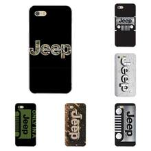 coque iphone xr jeep