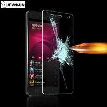 9H Tempered Glass for Xiaomi Redmi Note 3 Pro SE Special Edition Note 2 Redmi 3S Mi5 Mi3 Mi4 Redmi 5A 4A Glass Screen Protector