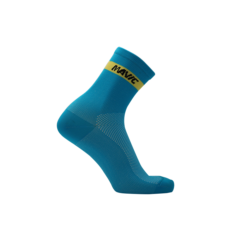 Professional  and women's marathon, basketball, football, bicycle, socks, odor-proof