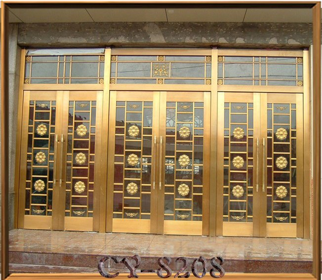 Online Shop Direct manufacturers of 2015 new set of bronze doors. Welcome to come to order | Aliexpress Mobile & Online Shop Direct manufacturers of 2015 new set of bronze doors ... Pezcame.Com
