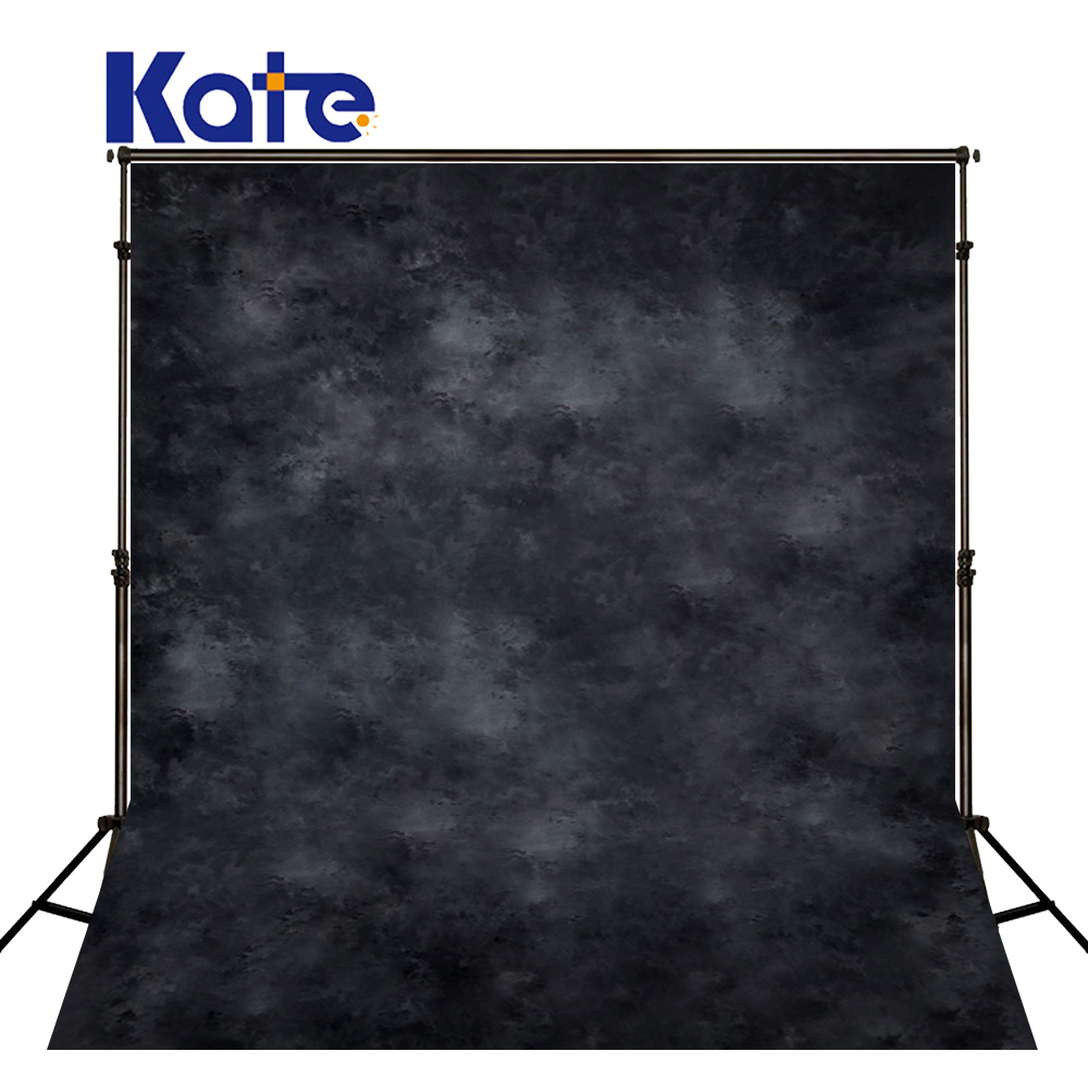 Kate Dark Solid Color Photo Backdrops 600cm Abstract Photographic Backdrops Wedding Washable Studio Backgrounds Photography сумка kate spade new york wkru2816 kate spade hanna