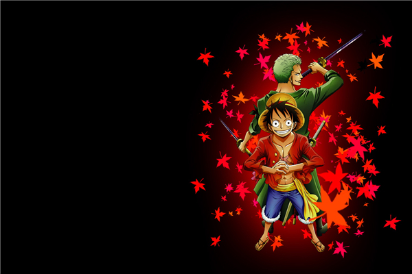 Custom Canvas Art One Piece Poster One Piece Anime Wall Stickers