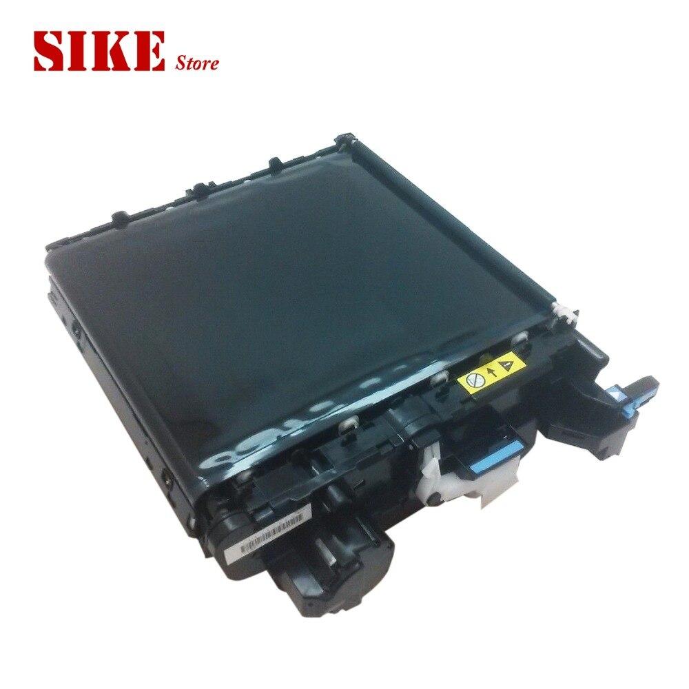 RM1-2759 Transfer Kit Unit Use For HP 2700 2700n 3000 3000n HP2700 HP3000 Transfer Belt (ETB) Assembly стоимость