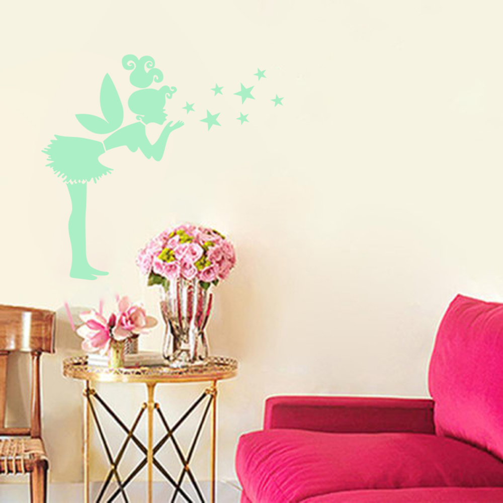 Tinkerbell wall mirror image collections home wall decoration ideas tinkerbell wall sticker images home wall decoration ideas tinkerbell wall mirror images home wall decoration ideas amipublicfo Image collections
