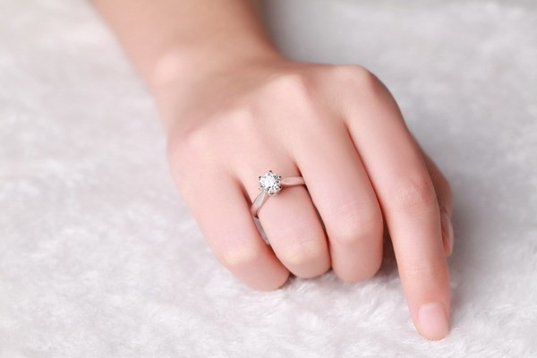 CLF-BA-ring-8 (13)