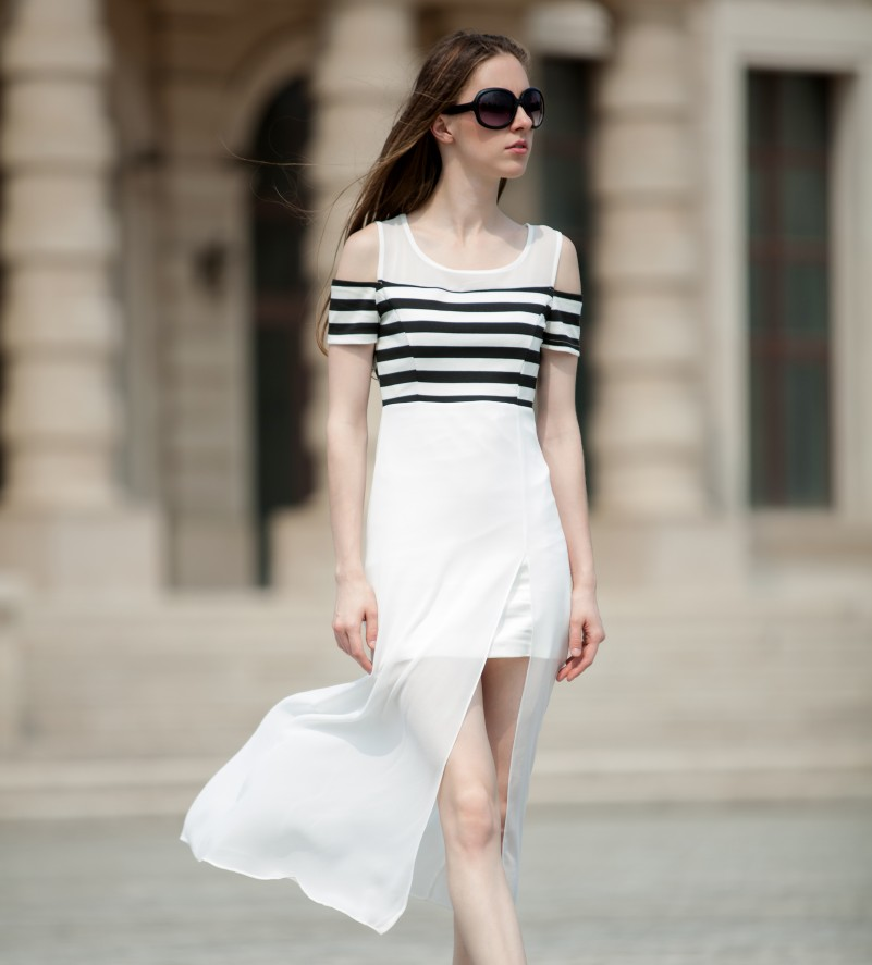 Online Get Cheap European Designer Dresses -Aliexpress.com ...