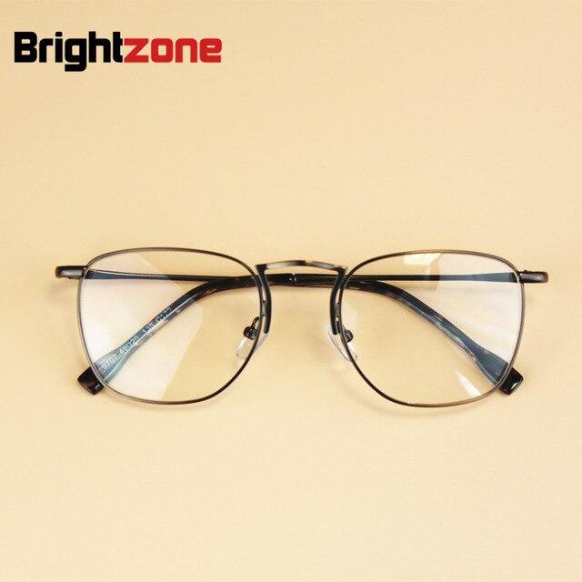 e1e952428c18c Résultats de la recherche cadre lunettes 2016