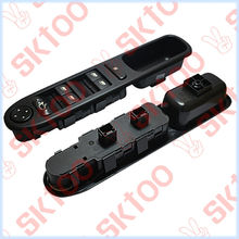 For pulchritudinous 307 - window switch electric glass lifter main lift automobile