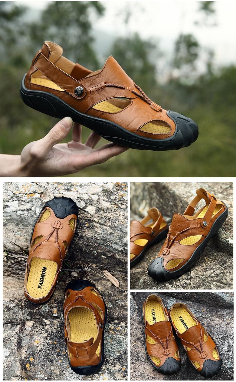 Womens Work Garden Summer Kitchen Hospital Clogs Beach Nursing Sandals Shoes 706