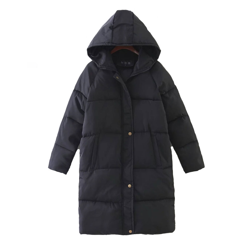 M 2XL Plus Long Pregnant Coat Hooded Maternity Coat For Pregnant Women Maternity Jackets Pregnancy Clothes Winter Abrigo Mujer fashion maternity coat with fur hooded thicken winter coat for pregnant women jacket m 2xl plus pregnancy overcoat windbreaker