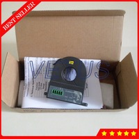 ETCR025KD High accuracy Low DC current Sensor of Split Type CT leakage current tester