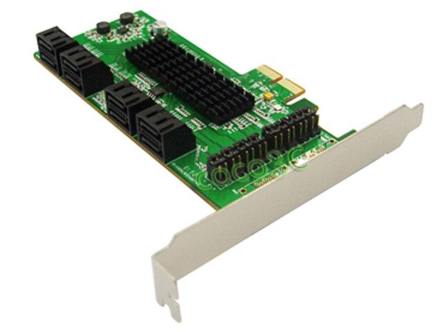 PCI SATA CONTROLLER CARD WINDOWS XP DRIVER DOWNLOAD